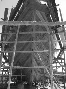 boatstructurebw