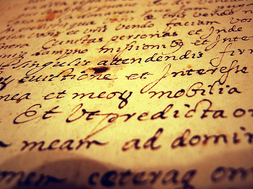 How To Master Latin Abbreviations In Five Minutes English Editing Blog