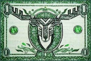 slang-for-money-buck