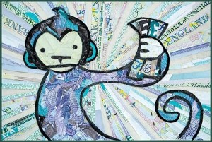 slang-for-money-monkey