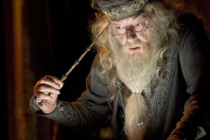 famous-literary-quotes-dumbledore