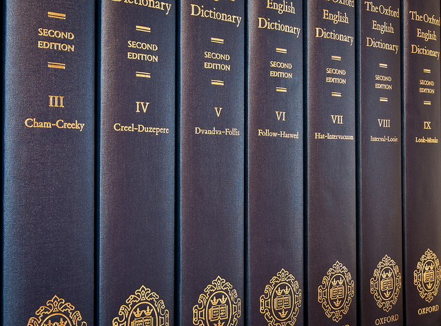 oxford-english-dictionary-small