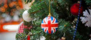 british-christmas